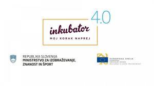 Inkubator logotipi