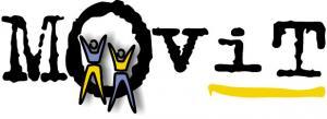 Logotip_MOVIT