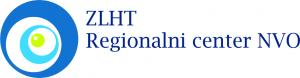 logo_zlht_rgb