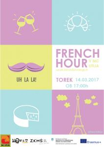 French-poster-bien