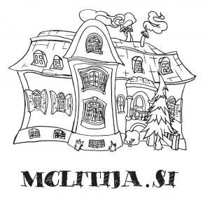 MC hiša