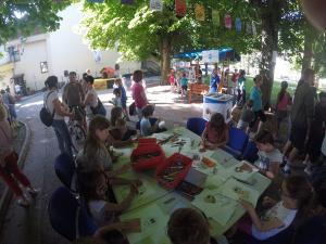 Tačkov festival 1