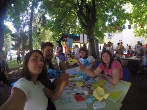Tačkov festival 2