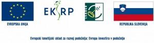 Evropski sklad za razvoj podeželja (EKRP)