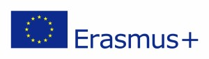 Program Erasmus + (program MVA)