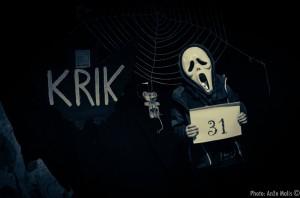 krik2
