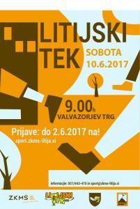 litijskitekPOSTER2017