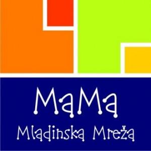 Mladinska mreža MaMa
