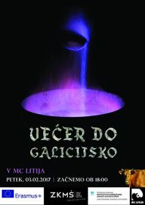 poster-galicia