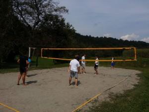 sportnopoletje3